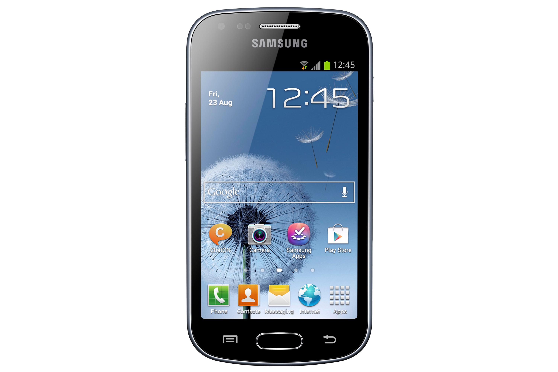 samsung galaxy trend s7560 case