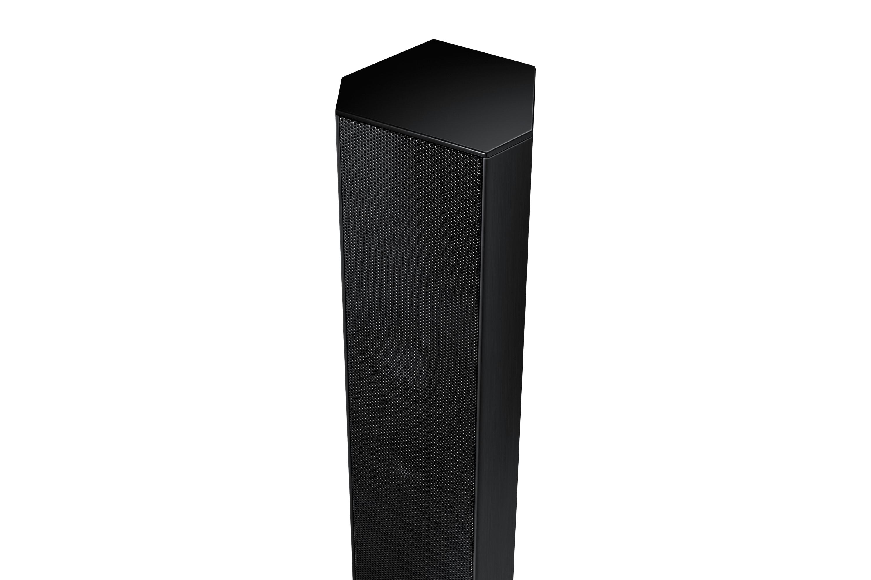 HT-H5550HK Detail Black
