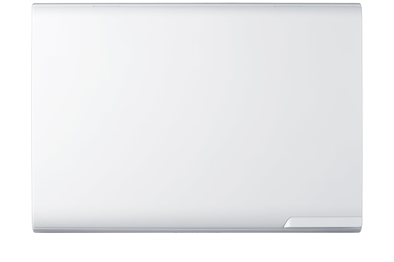 SCX-3405W Dynamic