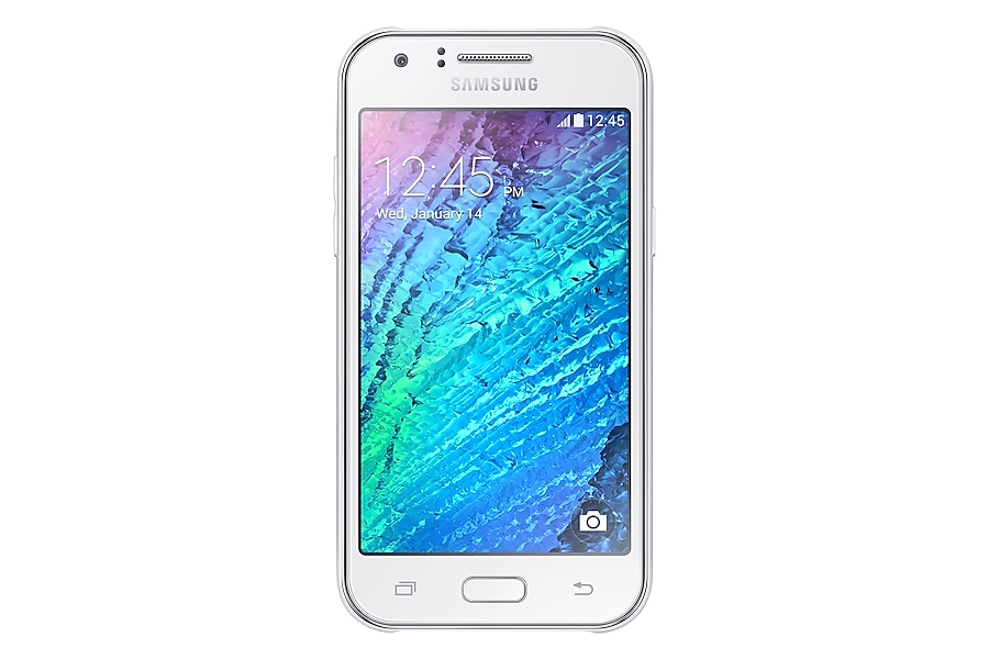 http://images.samsung.com/is/image/samsung/my_SM-J100HZBDXME_000274357_front_white?$DT-Gallery$