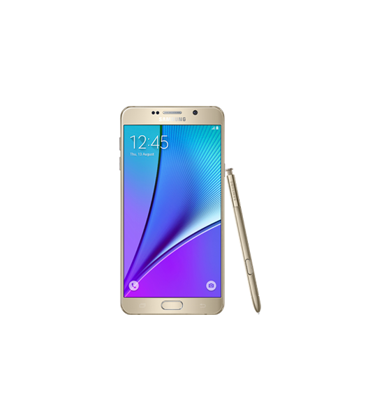Galaxy Note5 (32 GB)