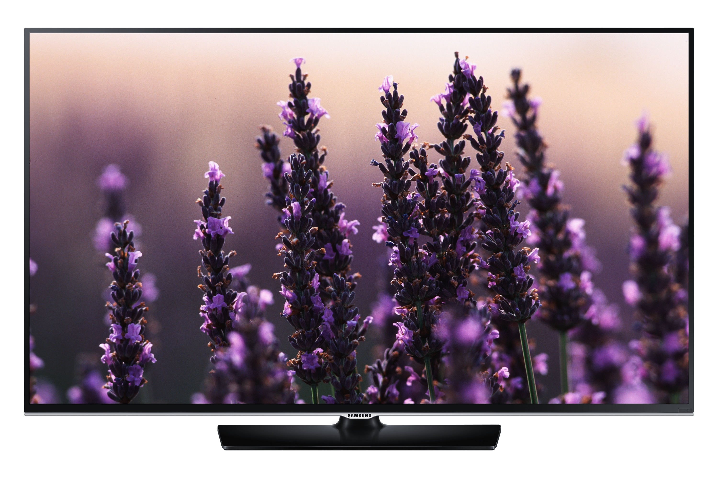 "48"" Full HD Flat Smart TV H5500 Series 5"