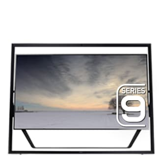 85 UHD 4K Flat Smart TV S9 Series 9
