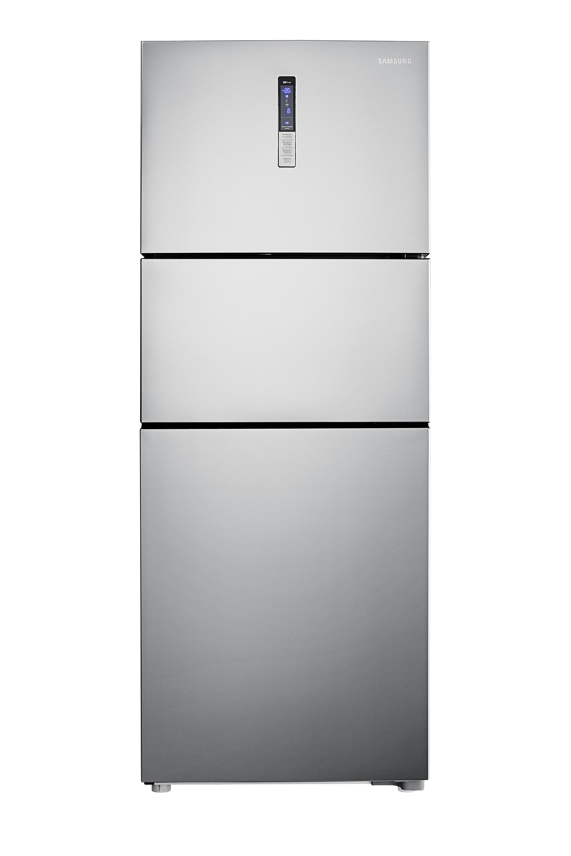 KAYRA TMF avec technologie No Frost, 482 L