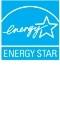 Conforme ENERGY STAR