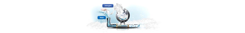 Lavez à froid, économisez de l'énergie