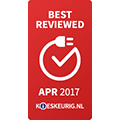 Best Reviewed april 2017 QE49Q7F