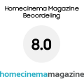 Review Homecinema Magazine (UE55SL003)
