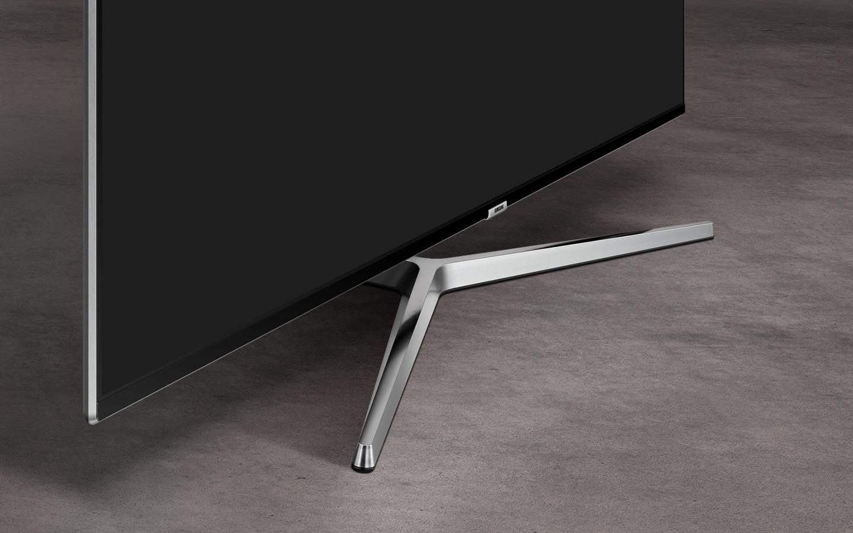 Premium UHD TV innovation