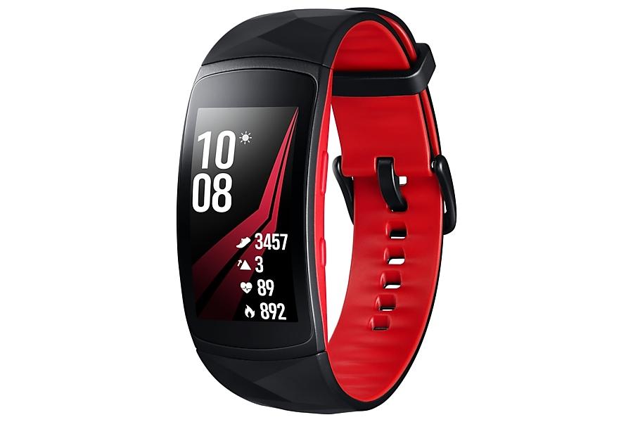 Samsung Gear Fit2 Pro Large online kopen
