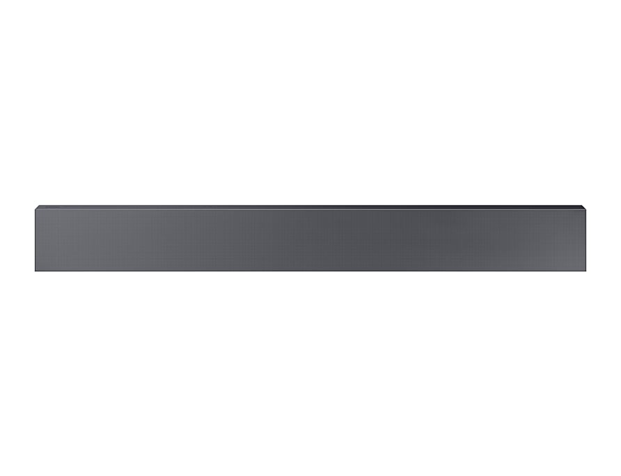 Sound+ All-in-one Soundbar HW-NW700