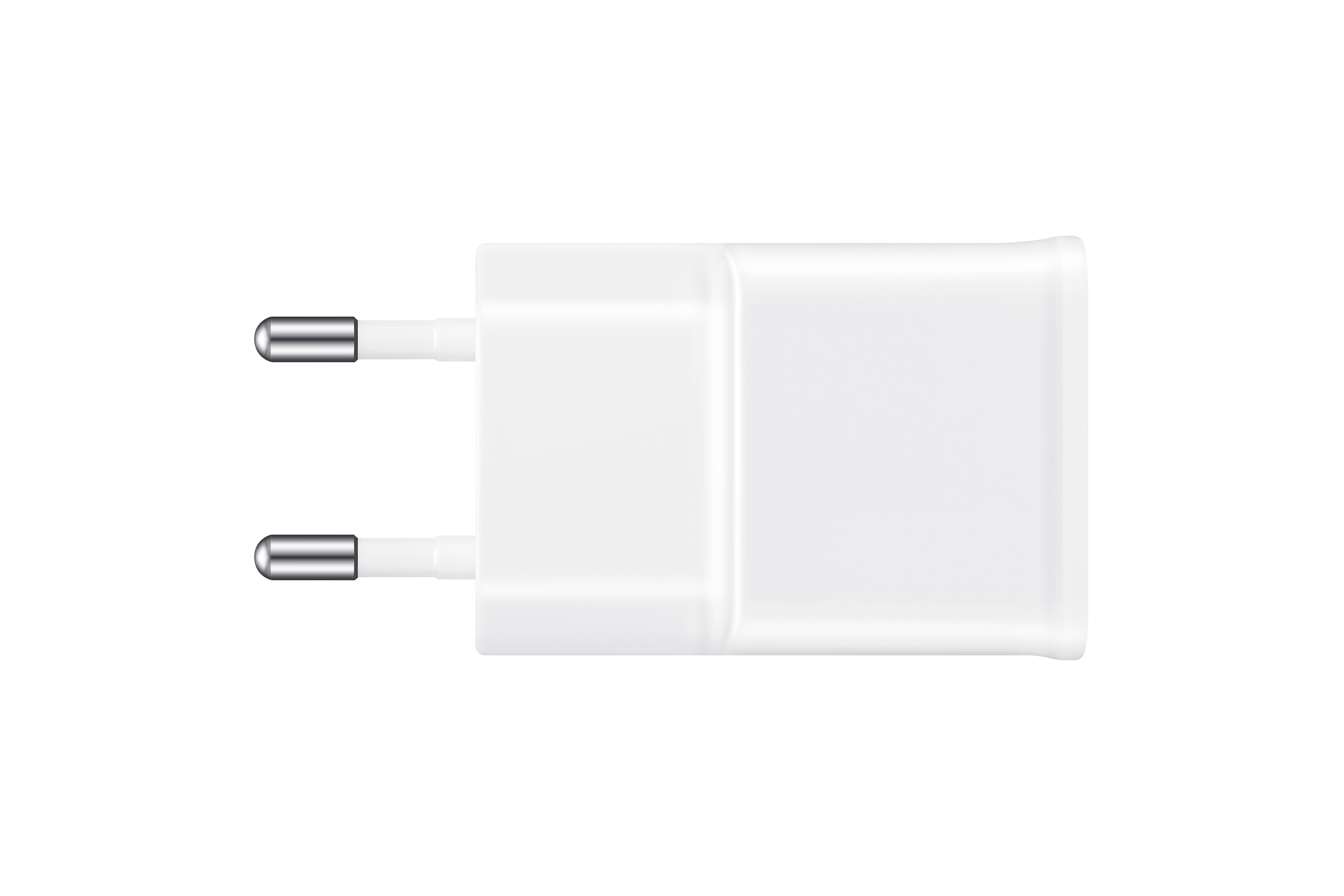 Travel Adapter Adaptive Fast Charging