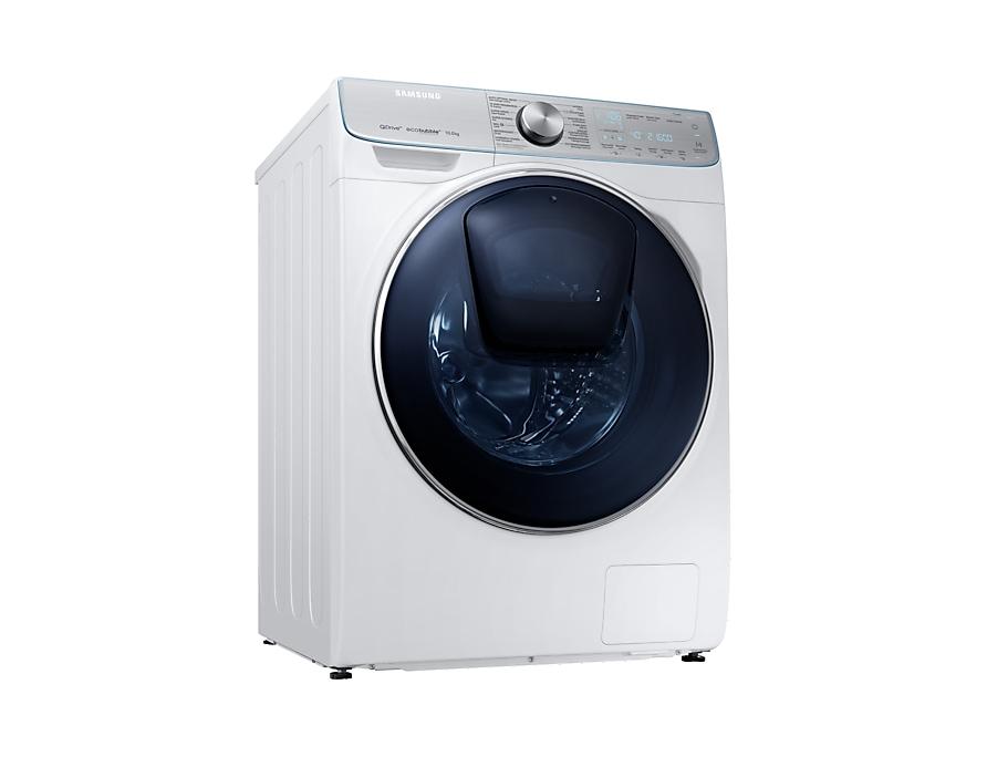samsung quickdrive wasmachine 10kg ww10m86inoa samsung. Black Bedroom Furniture Sets. Home Design Ideas
