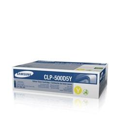 CLP-500D5Y Voorzijde