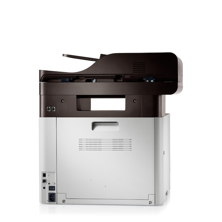 CLX-6260FW Kleuren Multifunctionele printer