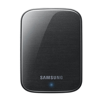 Samsung Universele Wireless Screen Receiver