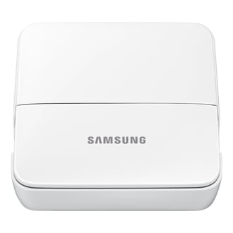 EE-D200 Samsung Desktop Dock Galaxy Note 3 White