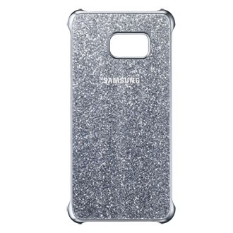 Glitter Cover Galaxy S6 edge+