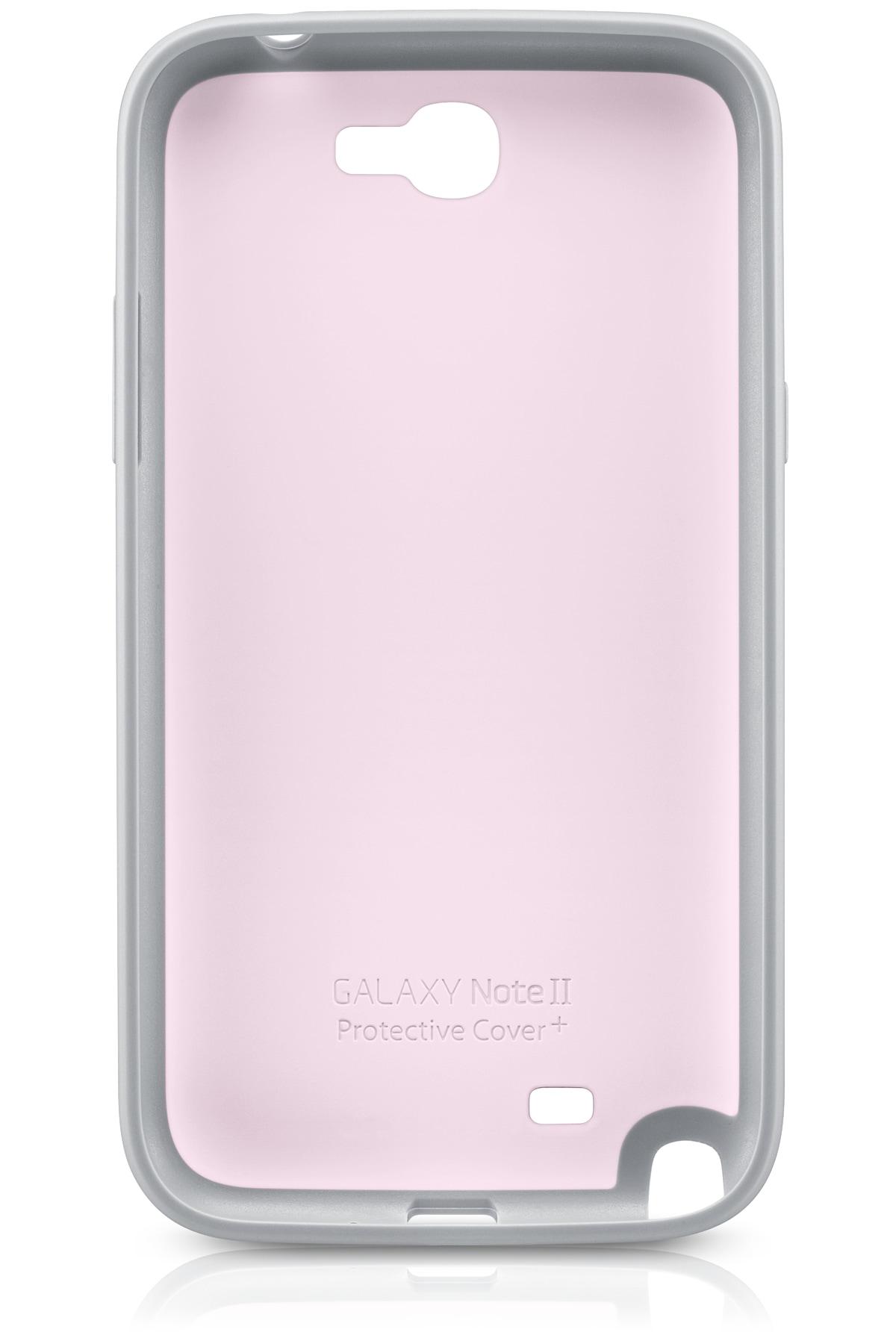 EFC-1J9B Voorzijde Roze