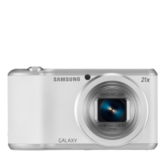 EK-GC200 EK-GC200 GALAXY Camera <br/>NFC