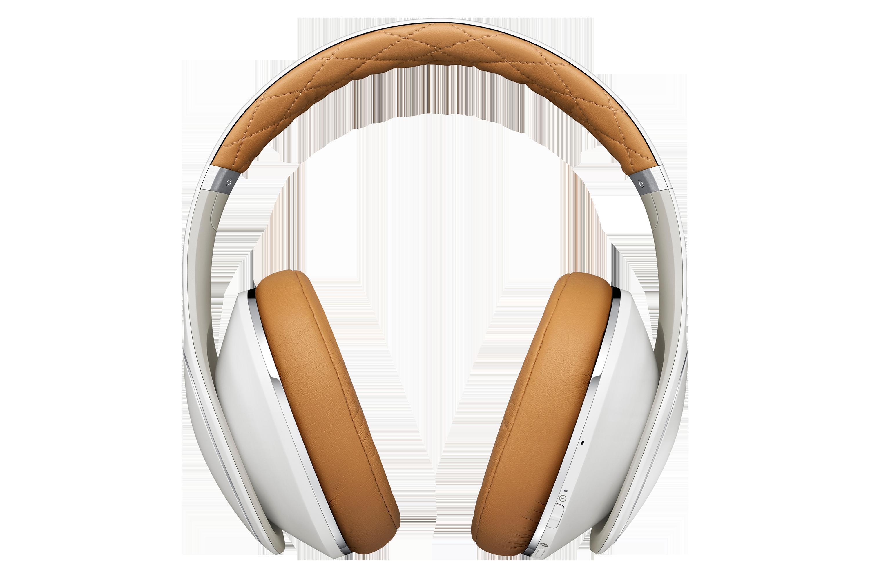 EO-AG900 Front white