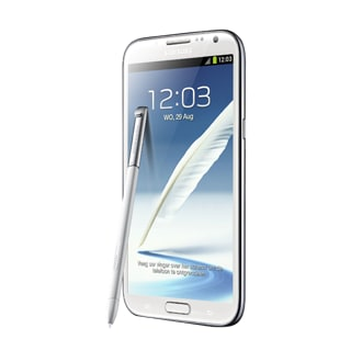 GT-N7100 GALAXY Note II <br/>N7100 Android<br/>