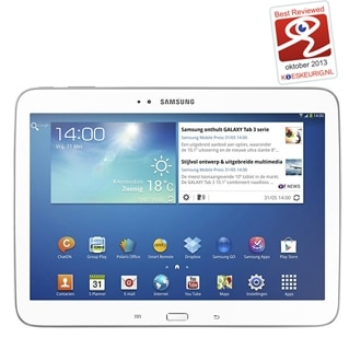 GT-P5210 GALAXY Tab3 10.1 Wi-Fi<br/>P5210 Android