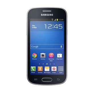 GT-S7390 GALAXY Trend Lite <br/>S7390 Android