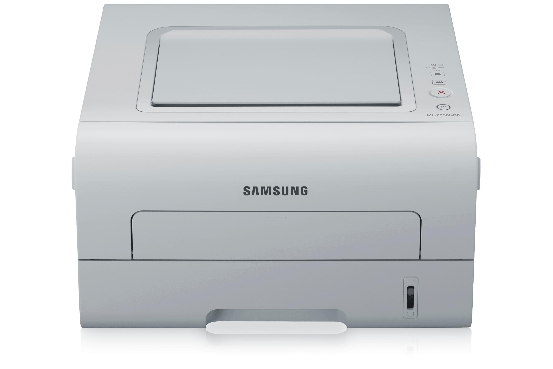 Zwart Wit Laser Printer