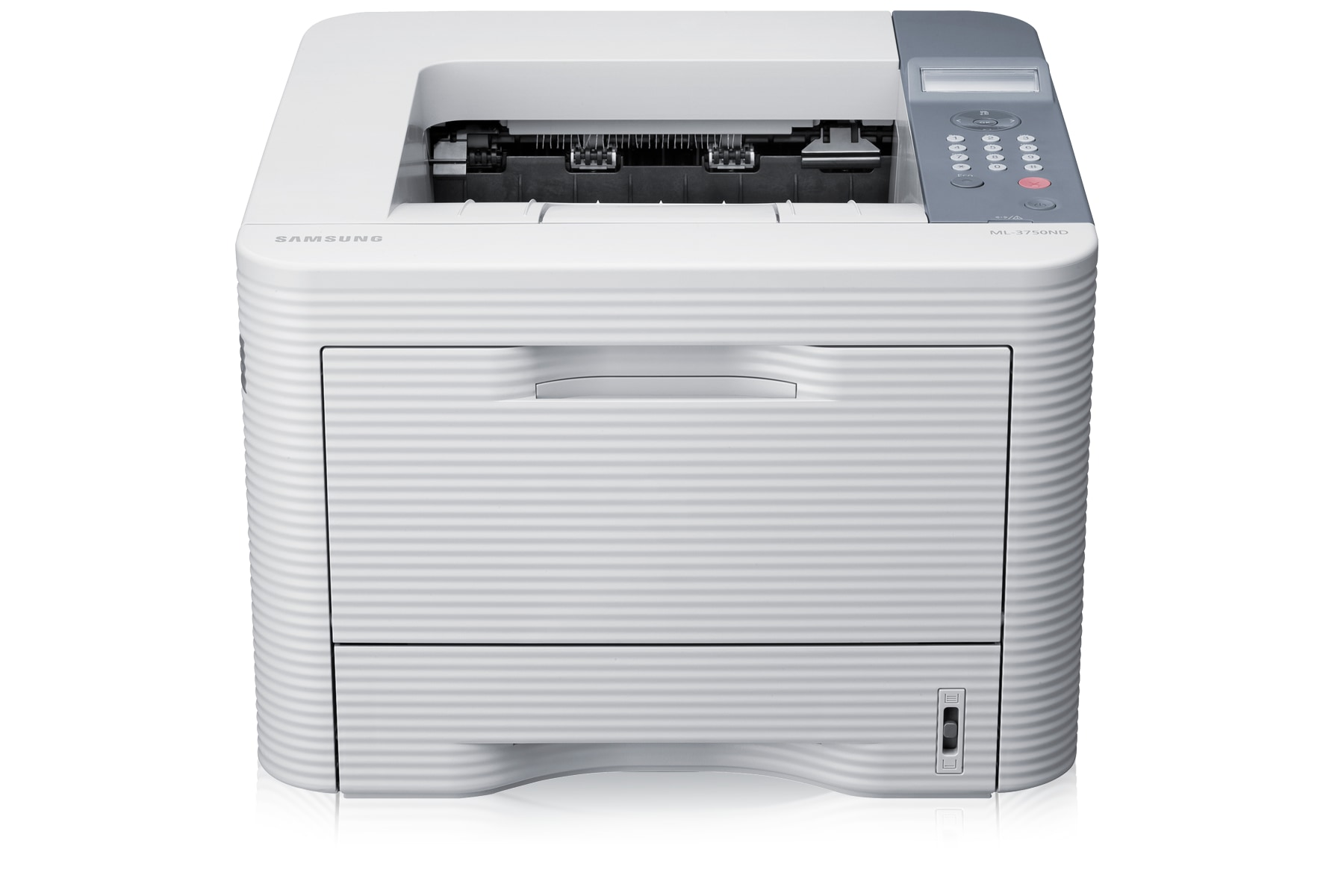 Zwart Wit Laser Printer