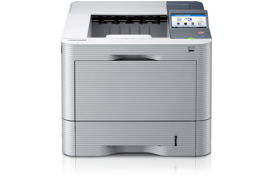 5015ND Zwart/Wit laser printer