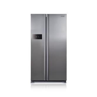 Amerikaanse koelkast (572 Liter) RS7528THCSP