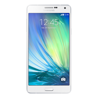 GALAXY A7 A700 Android