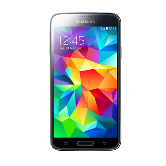 GALAXY S5  G900F Android