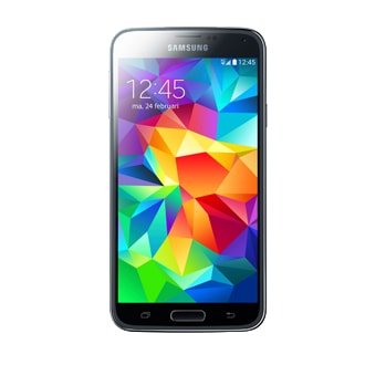 SM-G901F GALAXY S5 Plus<br/>G901F Android