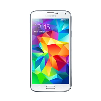 SM-G901F GALAXY S5 <br/>G901F Android