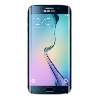 Galaxy S6 edge 128 GB  G925 Android