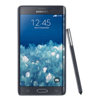SM-N915FY GALAXY Note Edge<br/>N915 Android<br/>