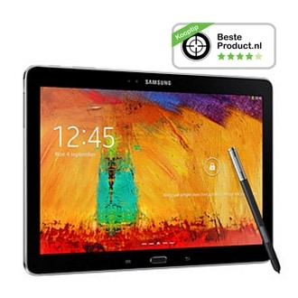 SM-P605 GALAXY Note 10.1 2014 Edition 4G<br/>P605 Android