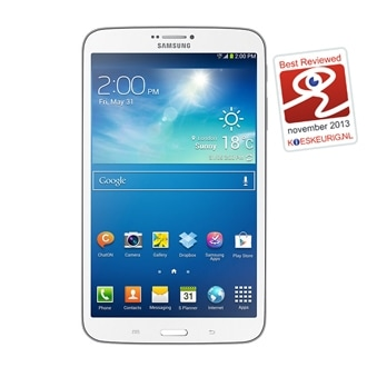 GALAXY Tab3 8.0 4G T315 Android