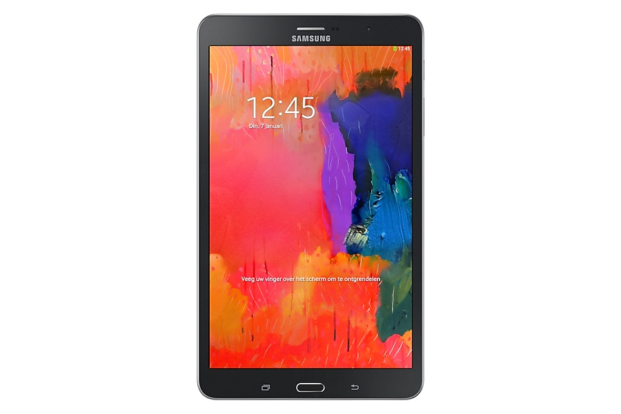 GALAXY TabPRO (8.4) Wi-Fi T320 Android