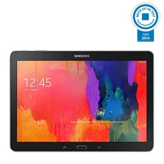 GALAXY TabPRO (10.1) 4G T525N Android