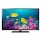 UE22F5000AW 22 5-Series LED TV