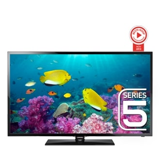 UE32F5300AW 32 5-Series LED TV