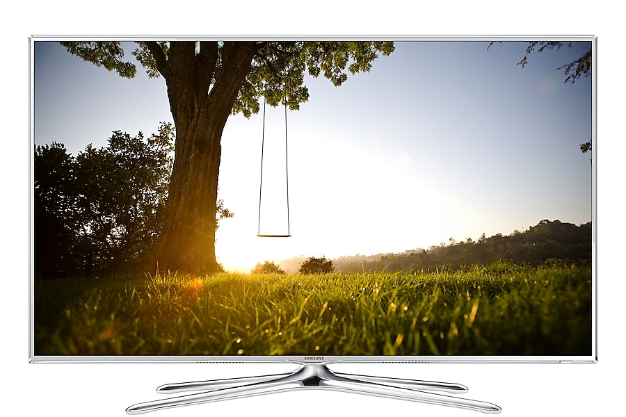 UE40F6510SS 40 6-Series LED TV