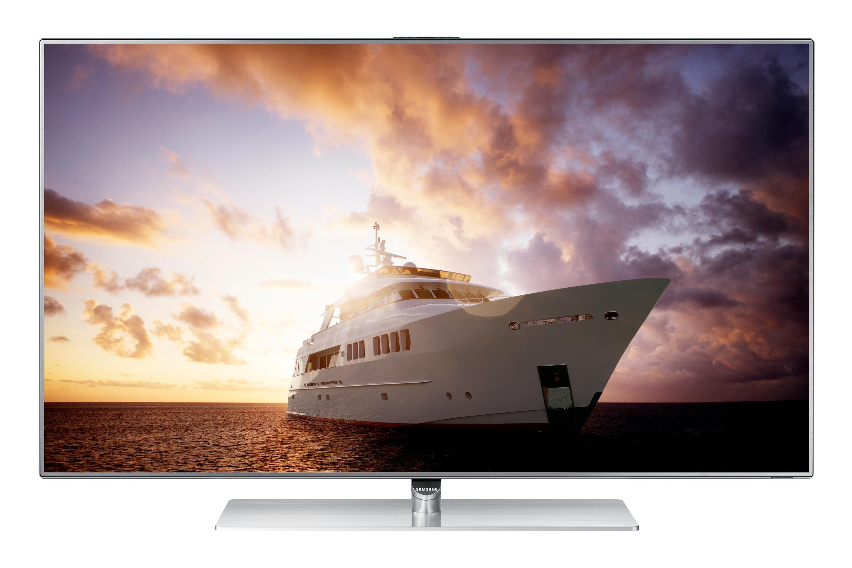 """UE40F7000SL 40"""" 7-Series LED TV"""