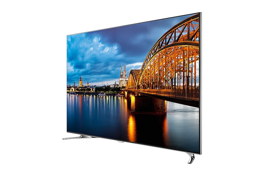 UE40F8000SL 40 8-Series LED TV