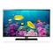 UE42F5000AW 42 5-Series LED TV