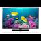 UE42F5000AW 42 5-Series LED TV