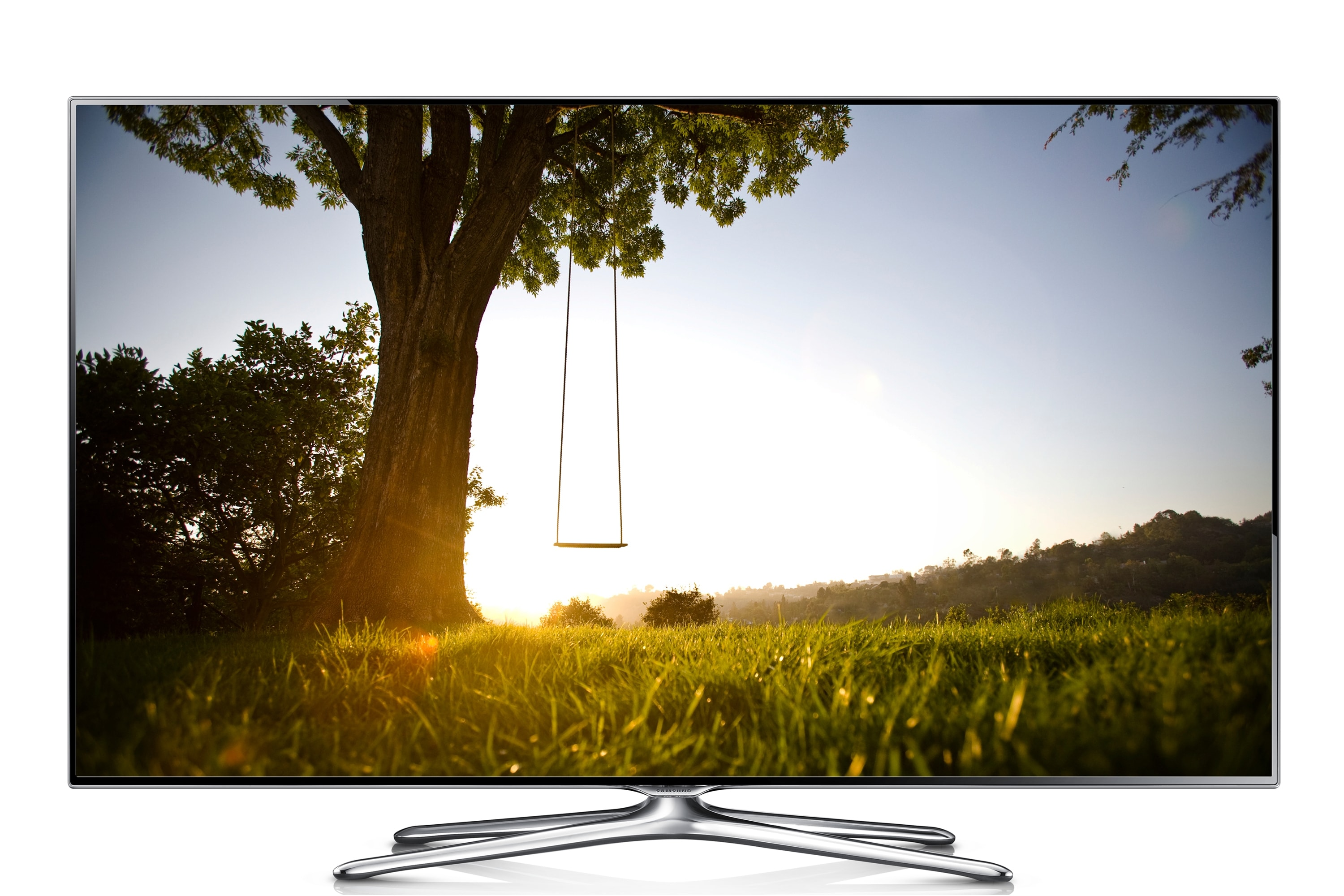 "UE46F6500SS 46"" 6-Series LED TV"